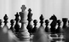 Stratégies de leadership : lesquelles utilisez-vous ?
