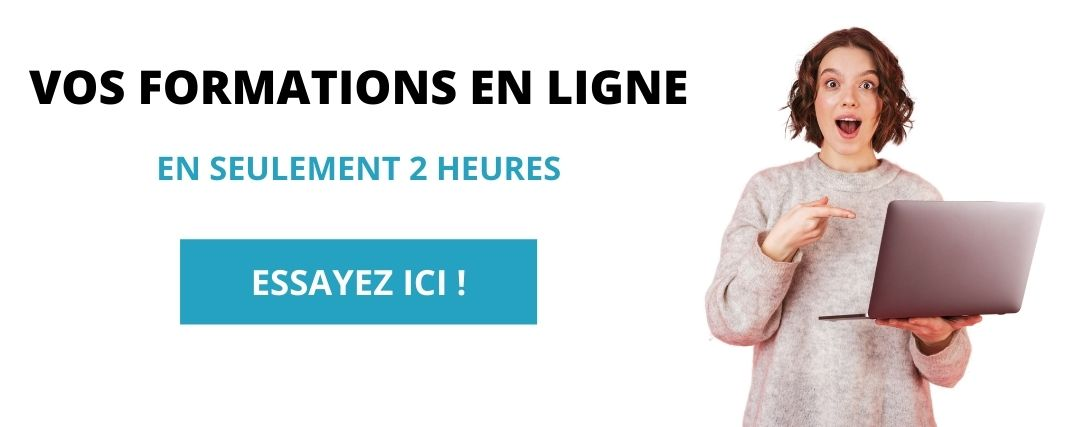 banner lms fr 1